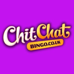 Chit Chat Bingo 网站