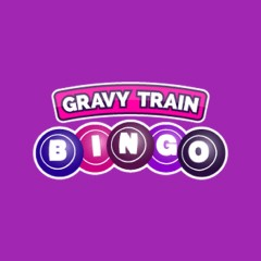 Gravy Train Bingo 商标
