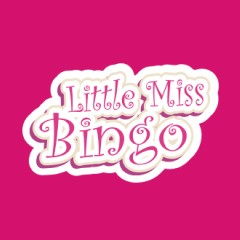 Little Miss Bingo 网站