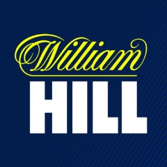 William Hill Bingo 网站
